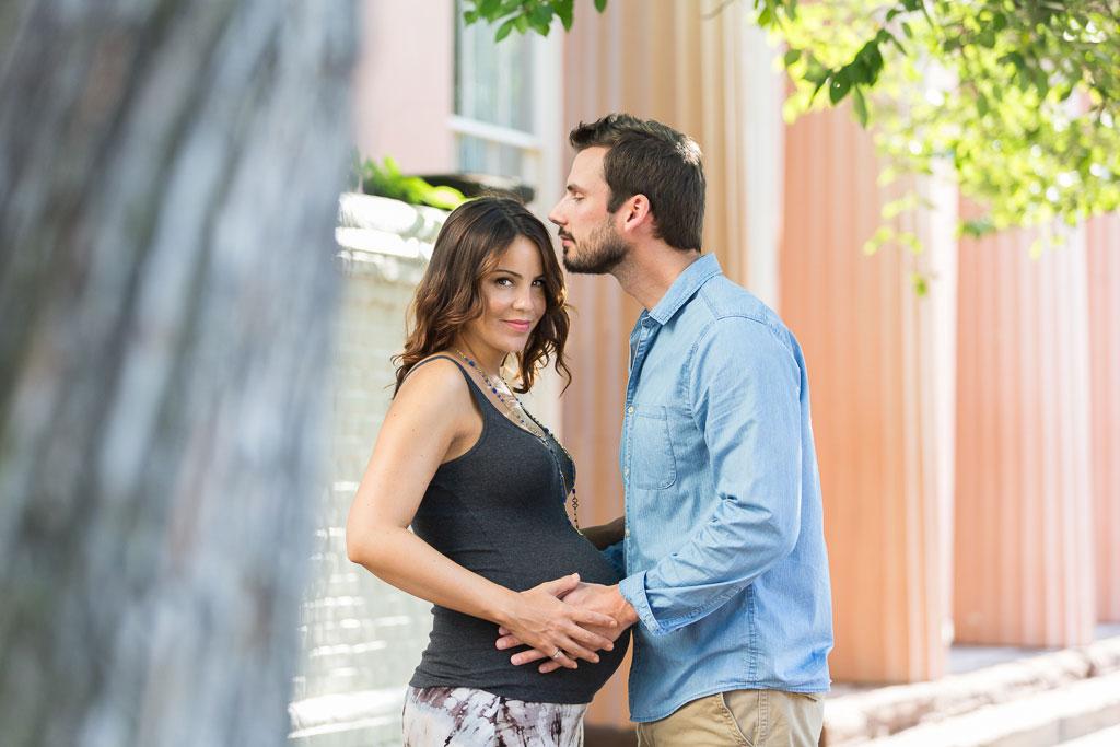 Homepage_Maternity_Teresa
