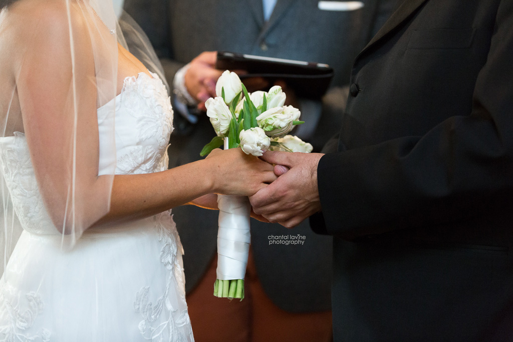 Blog_Chris-Medina_Wedding_23
