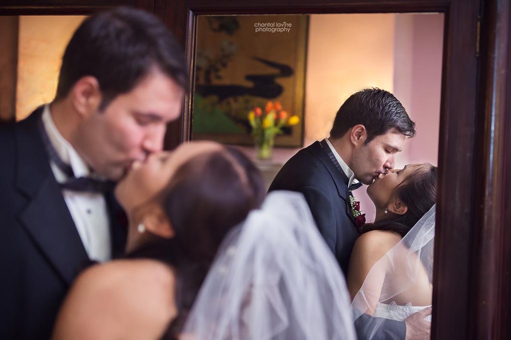 Blog_Chris-Medina_Wedding_33