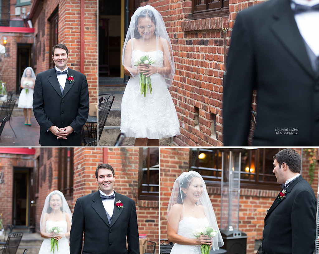 Blog_Chris-Medina_Wedding_Quad