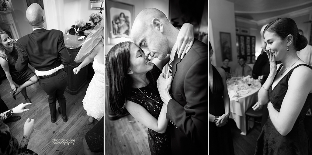 Blog_Chris-Medina_Wedding_Triptic3