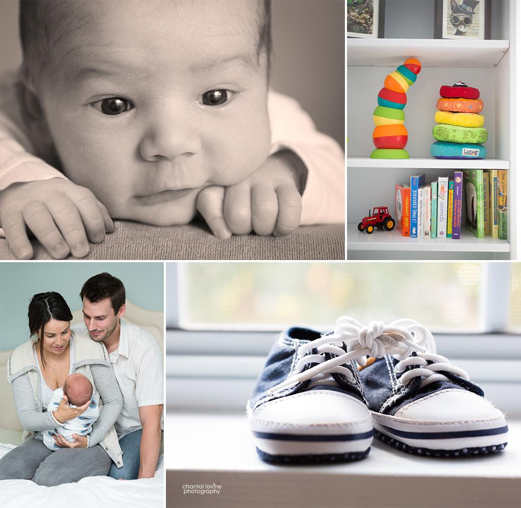 Blog_Newborn_Ashton_12