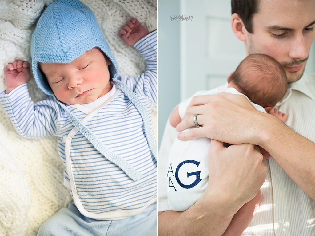 Blog_Newborn_Ashton_4