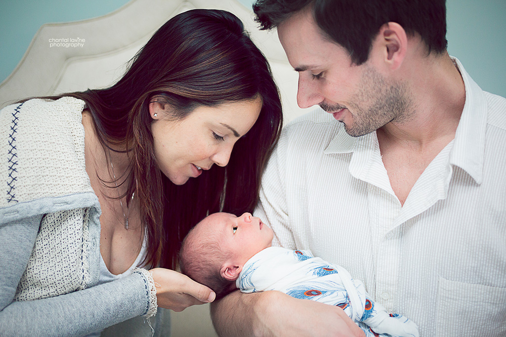 Blog_Newborn_Ashton_9