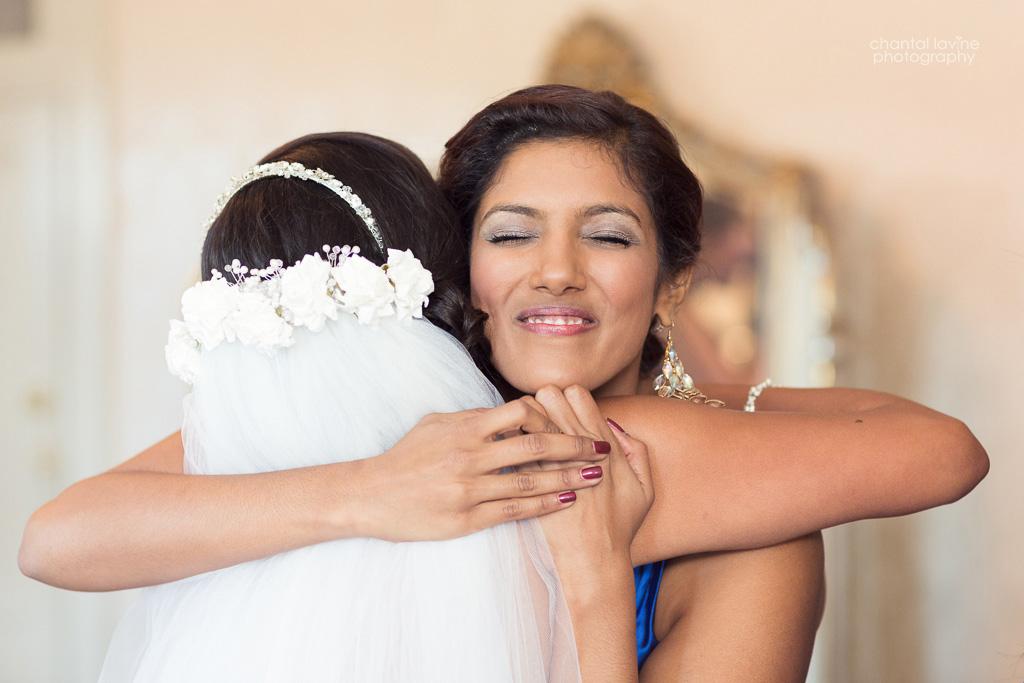 Homepage_Bridal-Hug_1