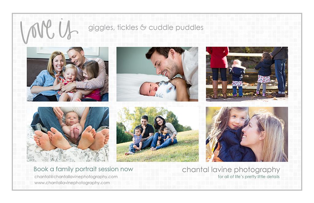 2014-Family-Flier-2_BLOG