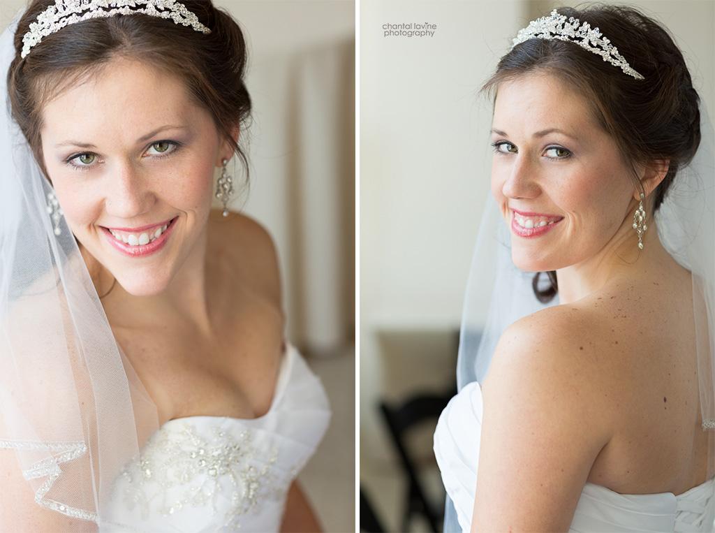 Blog_Kelli-Bridals-Diptic_2