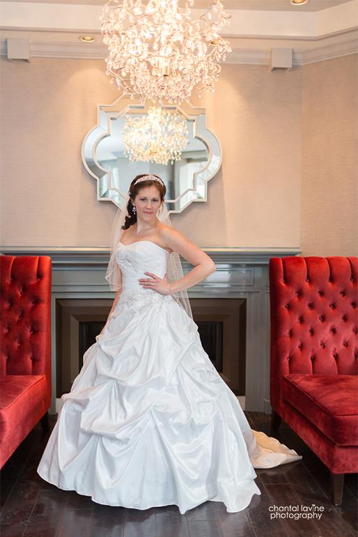 Blog_Kelli-Bridals5