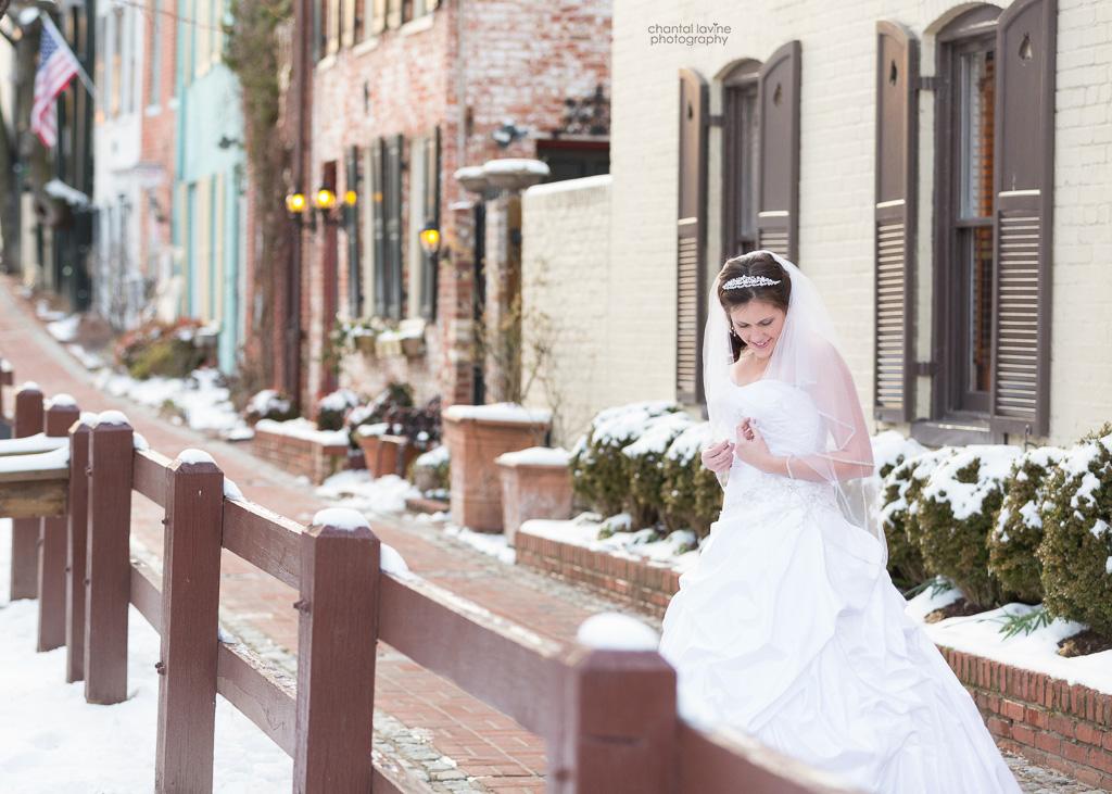 Blog_Kelli-Bridals_11