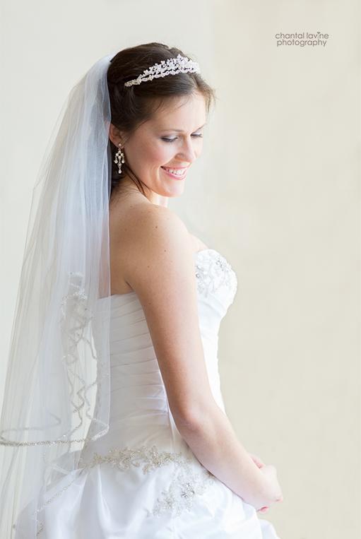 Blog_Kelli-Bridals_2
