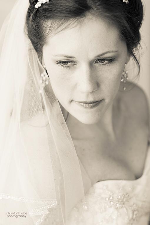 Blog_Kelli-Bridals_4