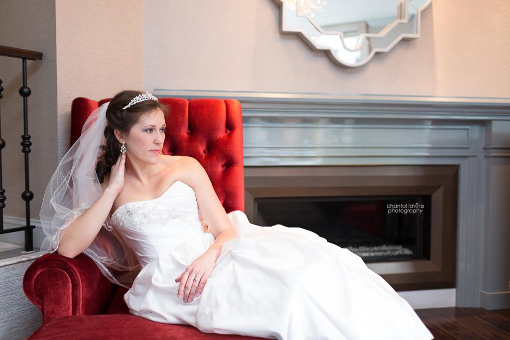 Blog_Kelli-Bridals_8