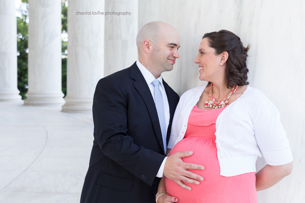 Blog_Maternity_J+C_11