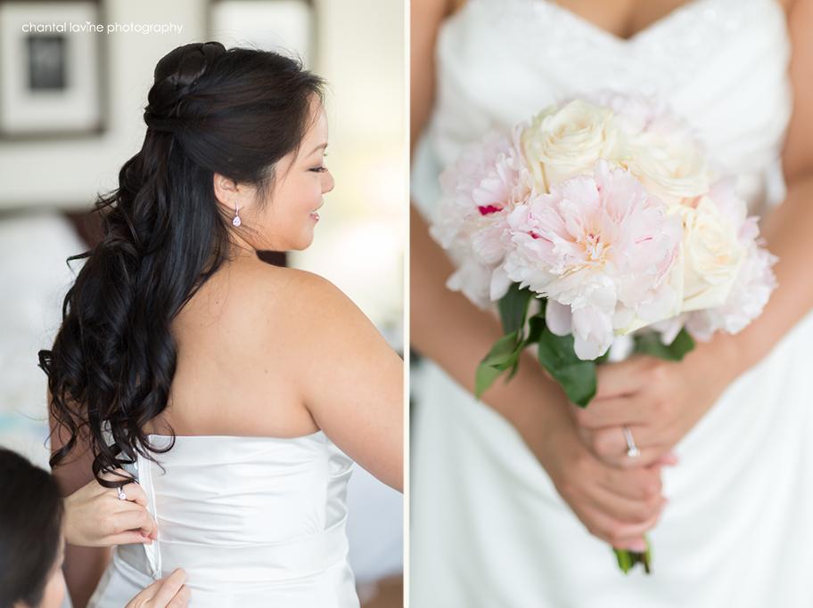 Blog_Wedding_M-T_1