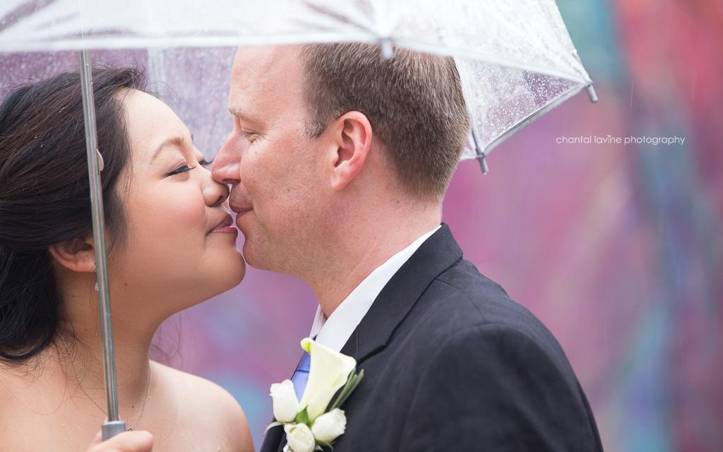 Blog_Wedding_M-T_11