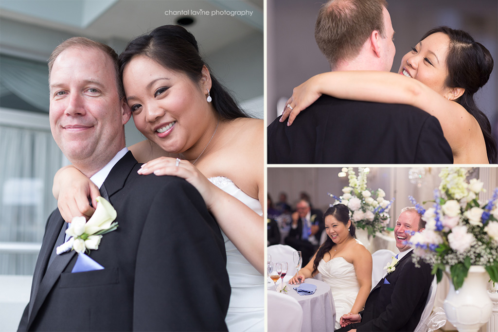 Blog_Wedding_M-T_19