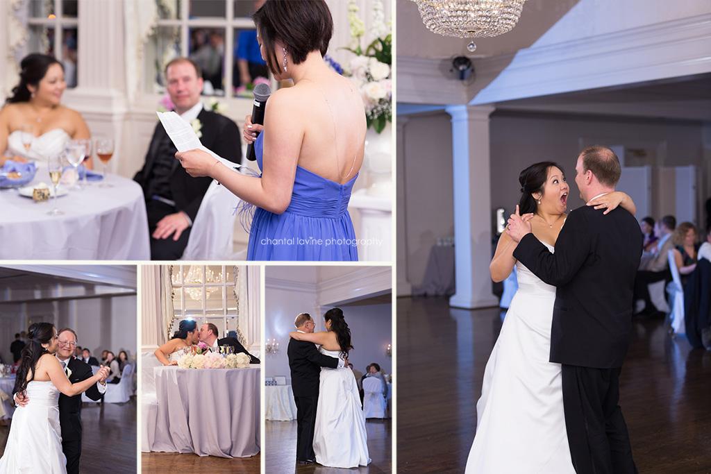 Blog_Wedding_M-T_20
