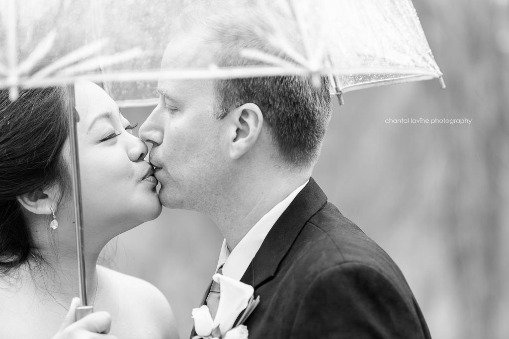 Blog_Wedding_M-T_24