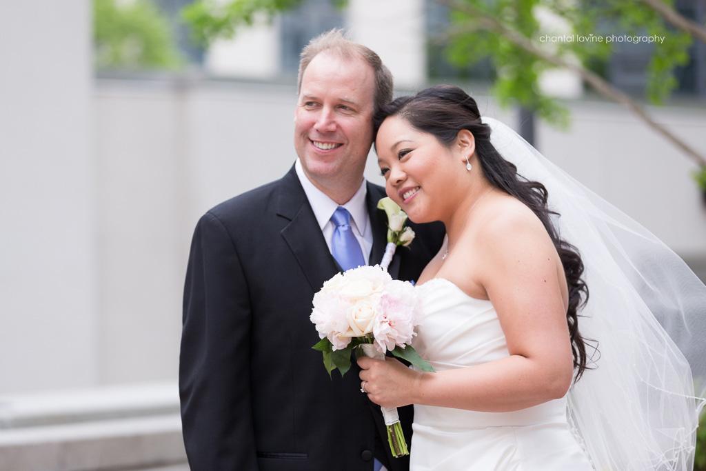 Blog_Wedding_M-T_4