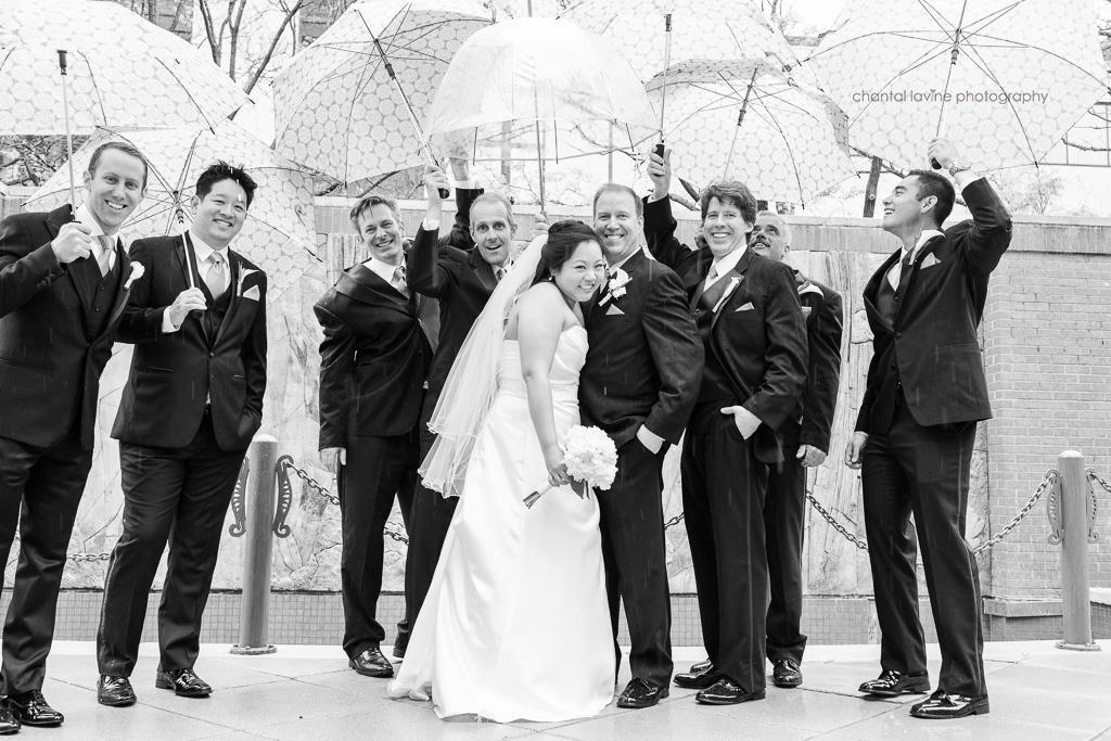 Blog_Wedding_M-T_7