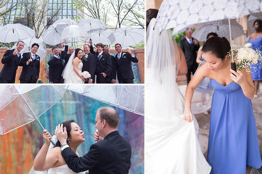 Blog_Wedding_M-T_8