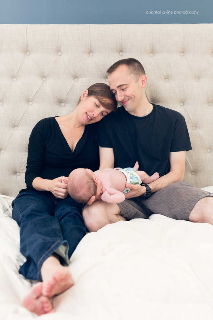 Newborn_Gabrielle-Blog_3