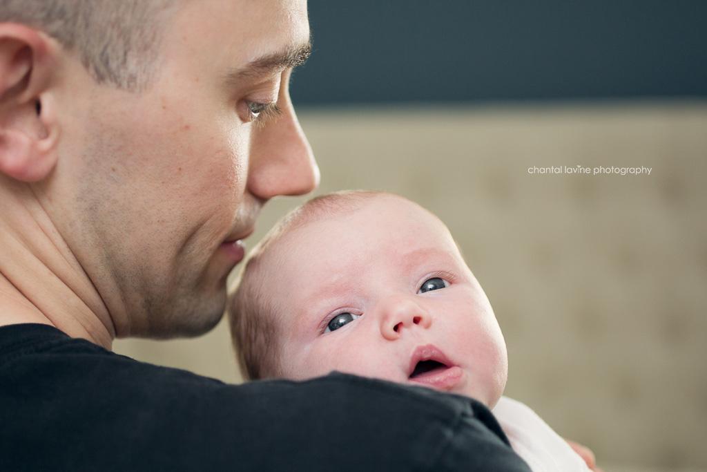 Newborn_Gabrielle-Blog_9