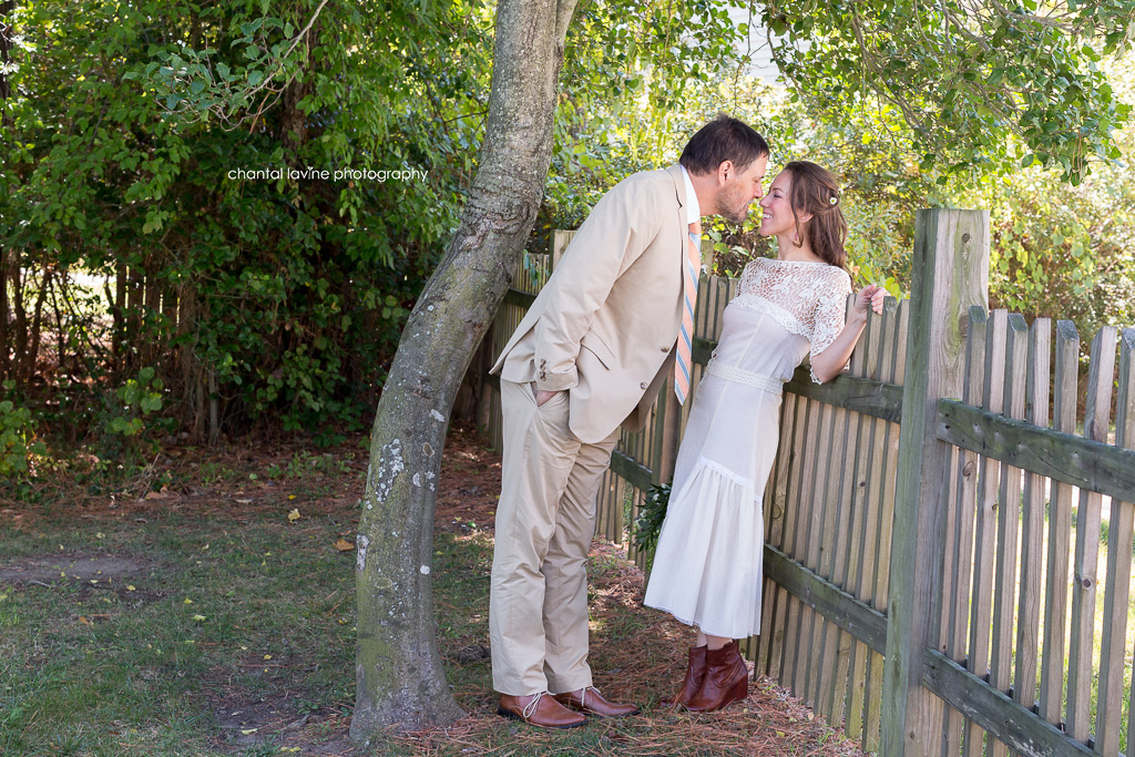 Blog_Wedding_M+C_11