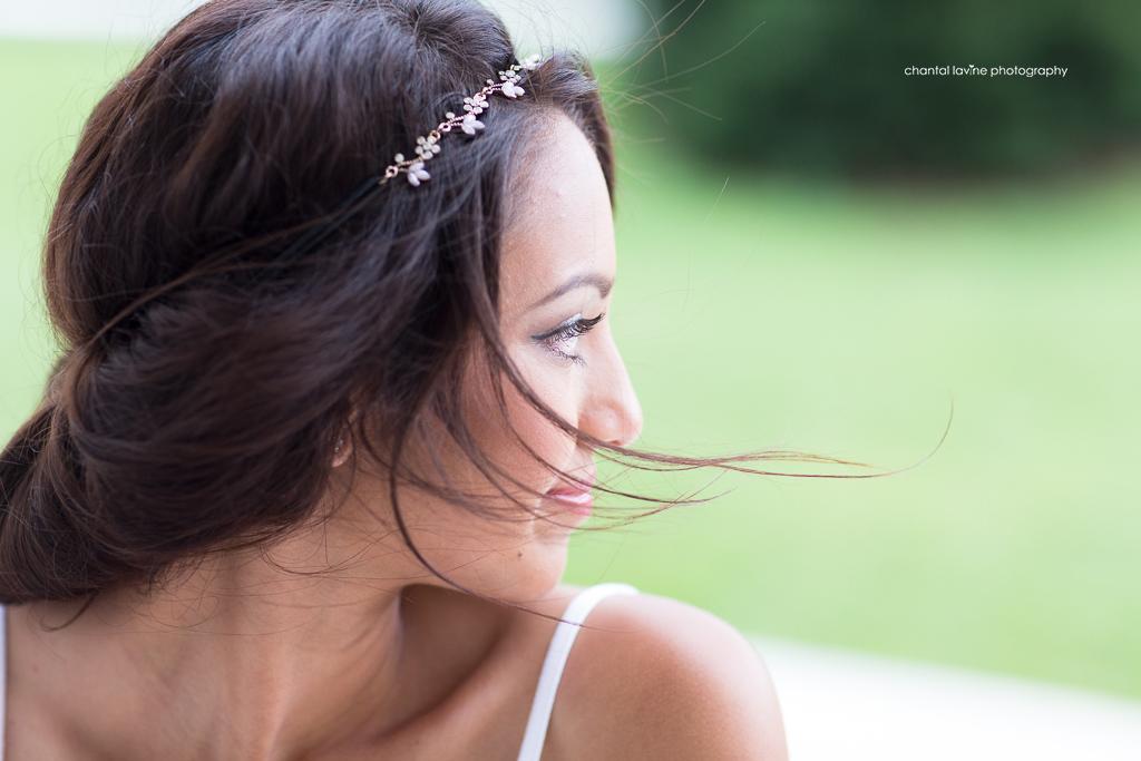 Blog_Sr_Jessica_3