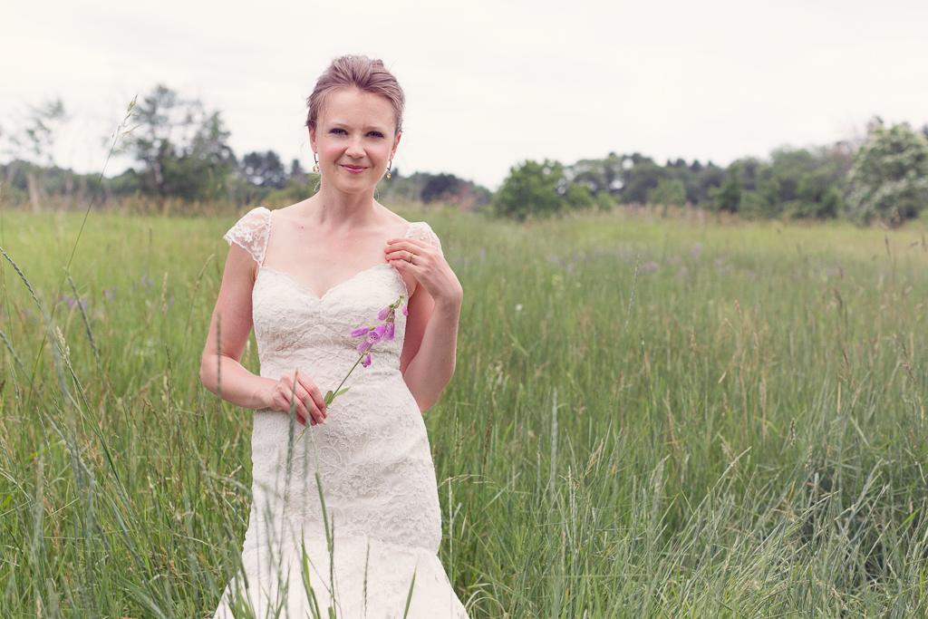 Bridal Portraits_Karoline_9130_246