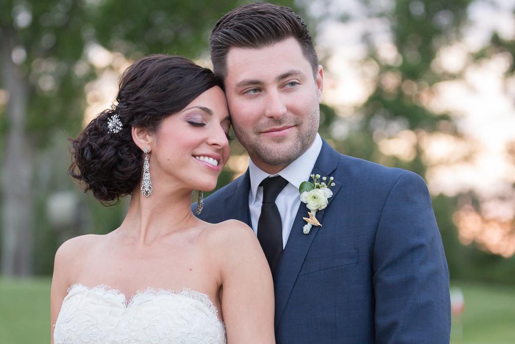 Wedding_Christina-Patrick_5525_140