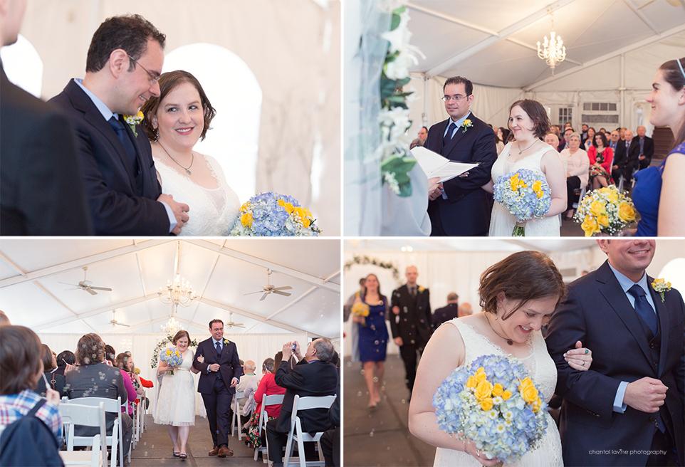 Wedding_Liz+Tom_Blog_10