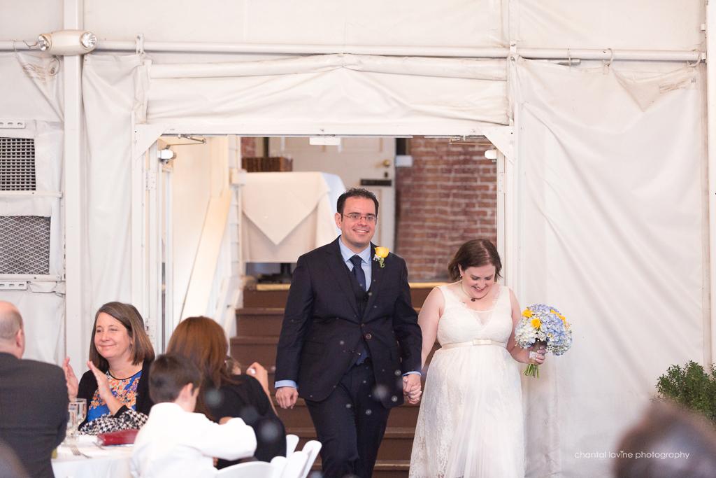Wedding_Liz+Tom_Blog_15