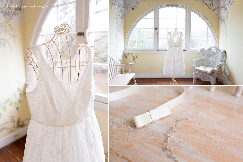 Wedding_Liz-Tom_Blog_2