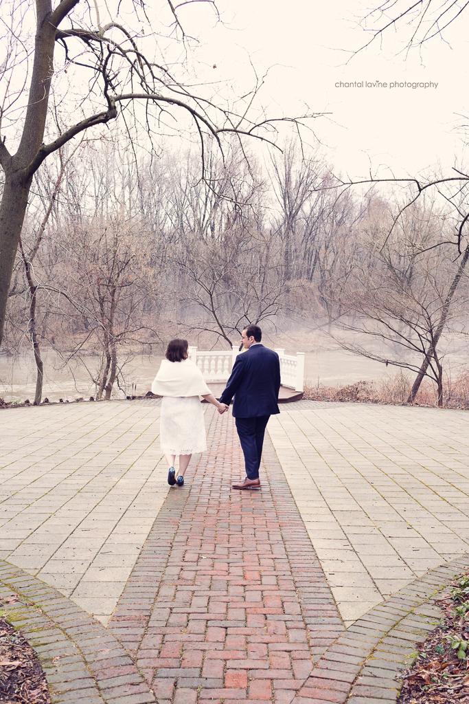 Wedding_Liz+Tom_Blog_21