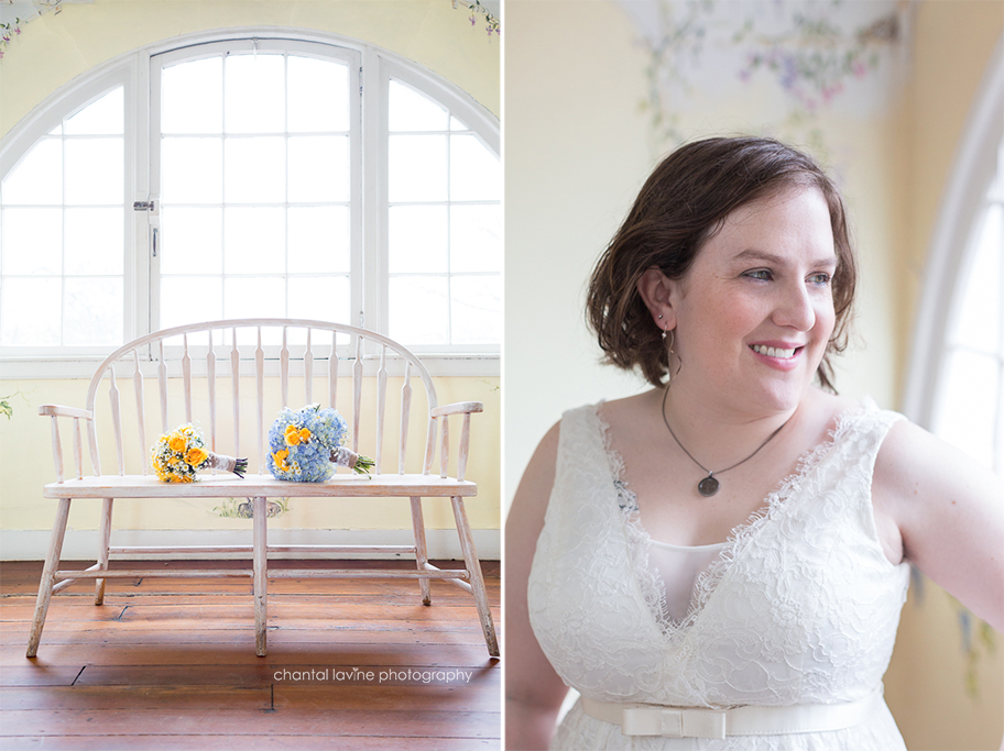 Wedding_Liz-Tom_Blog_3