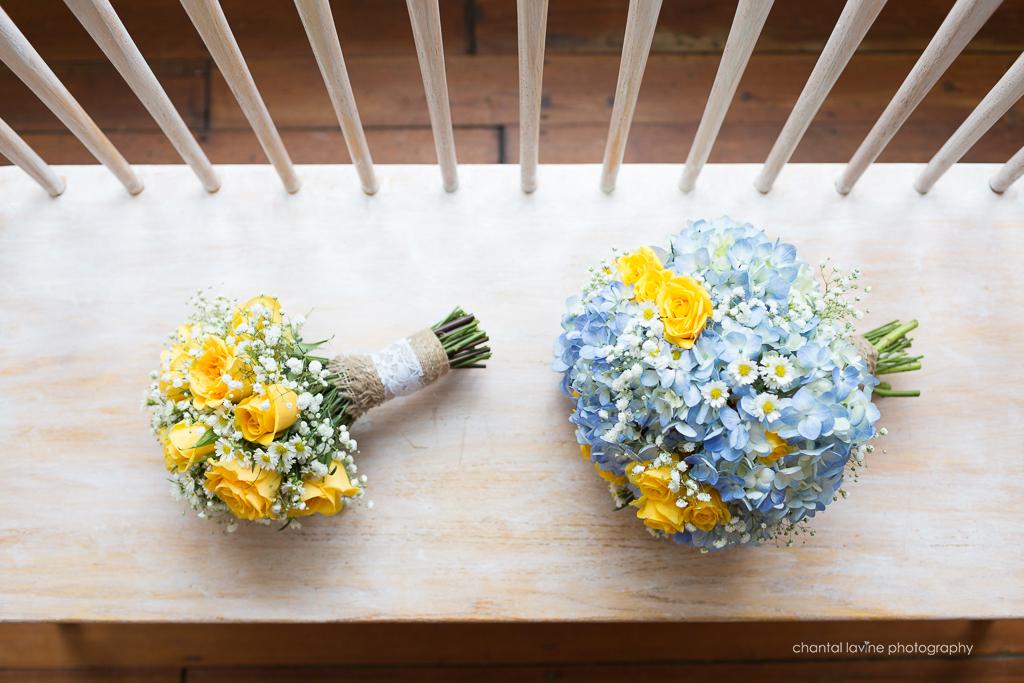 Wedding_Liz+Tom_Blog_6
