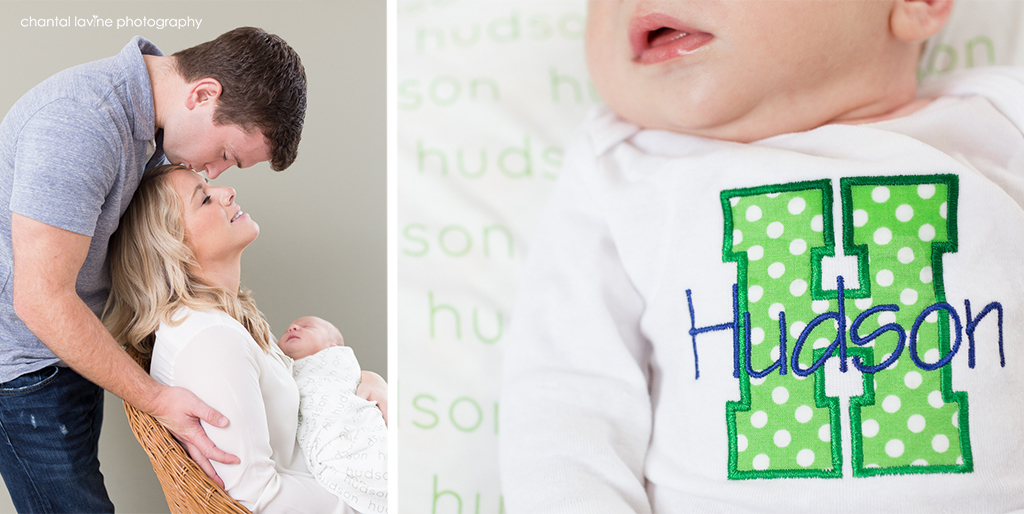 Blog_Newborn-Hudson_5