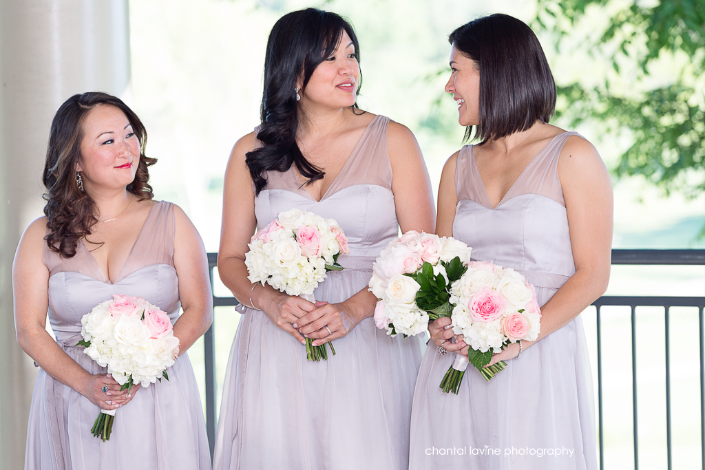 Blog_Wedding-Melissa-Robert_12