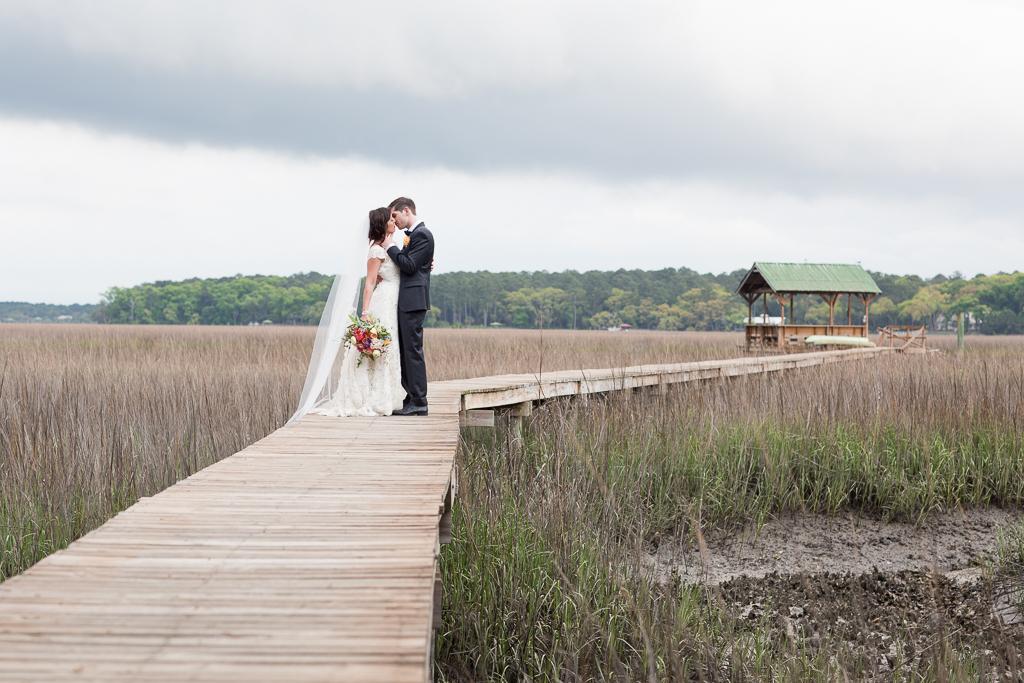 K-Wedding_Ryan-Chesney_2287_279