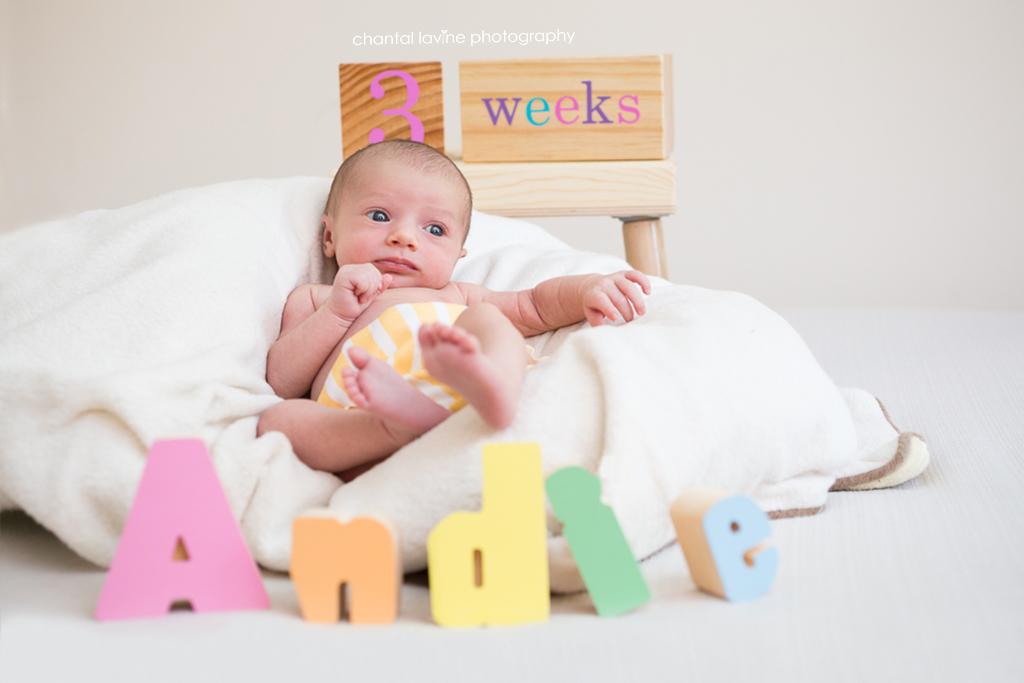 Blog_Newborn-Andie_7