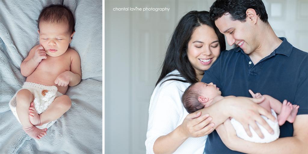 Blog_Newborn-Clara_6