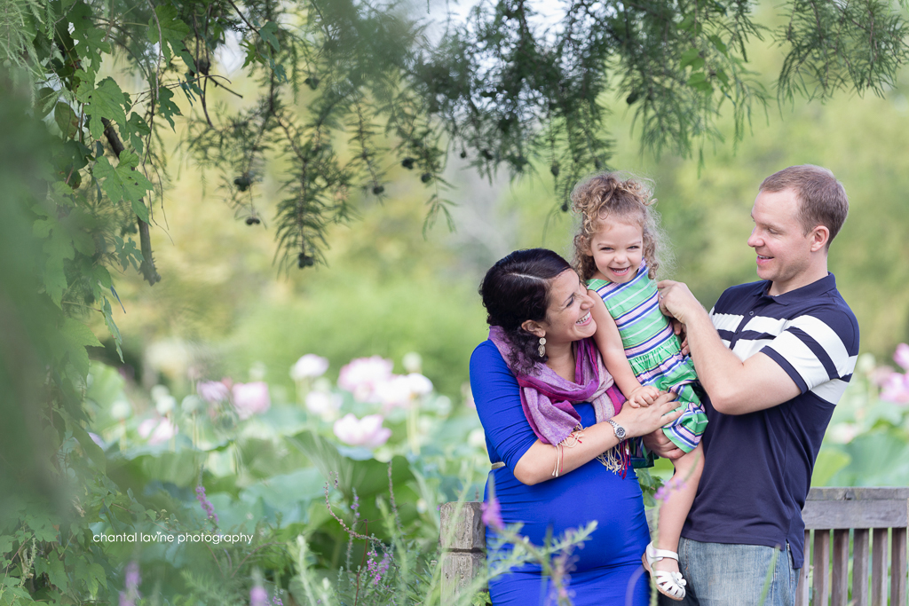 Blog_MaternityJen_1