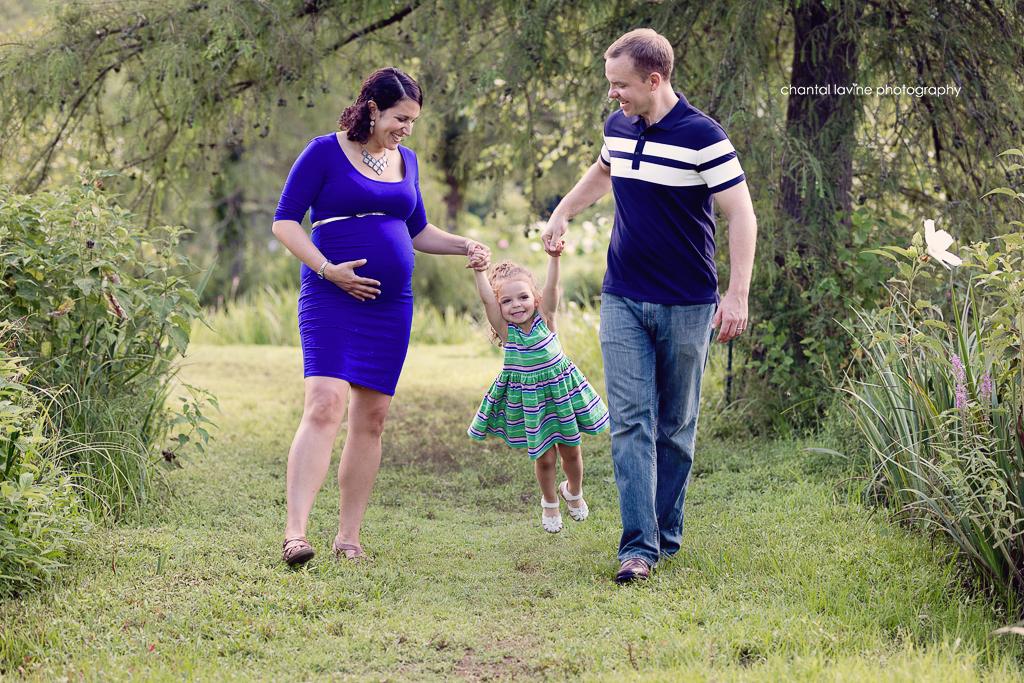 Blog_MaternityJen_6