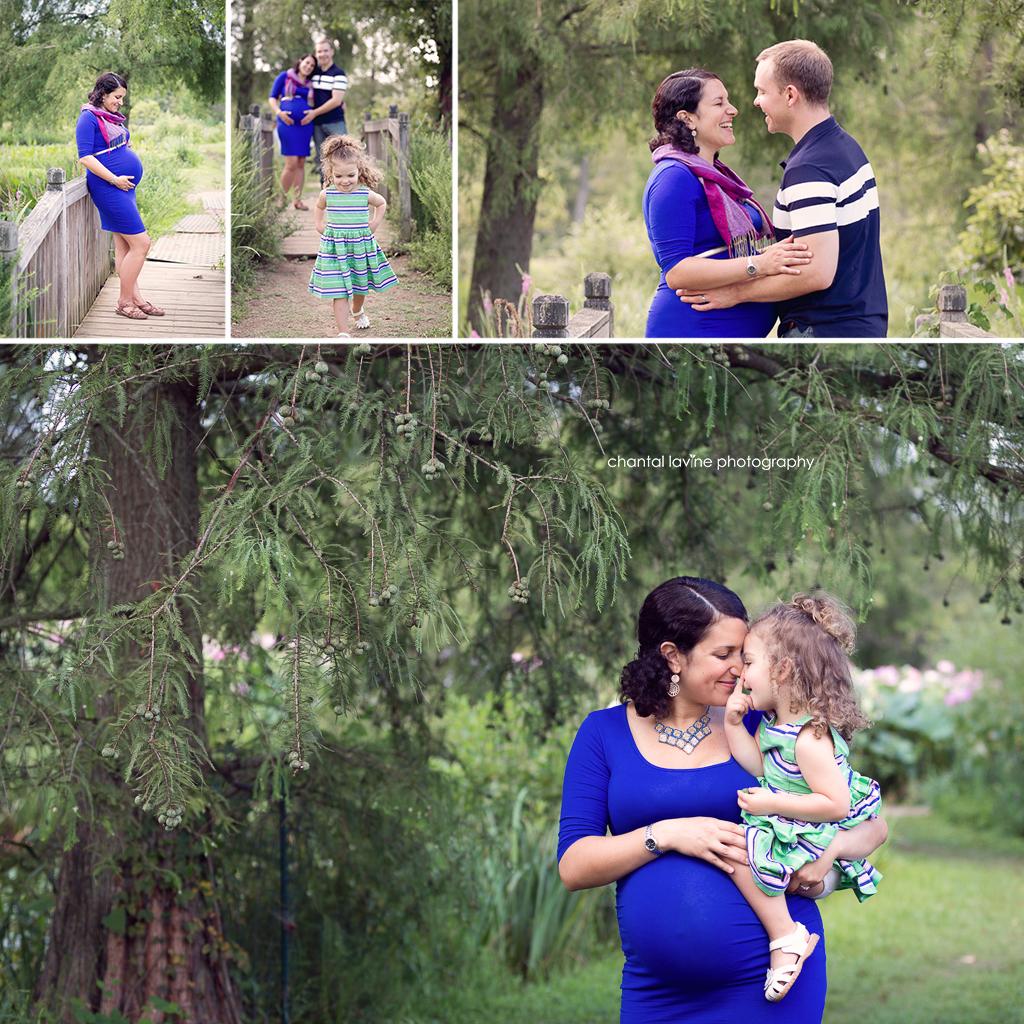 Blog_MaternityJen_9
