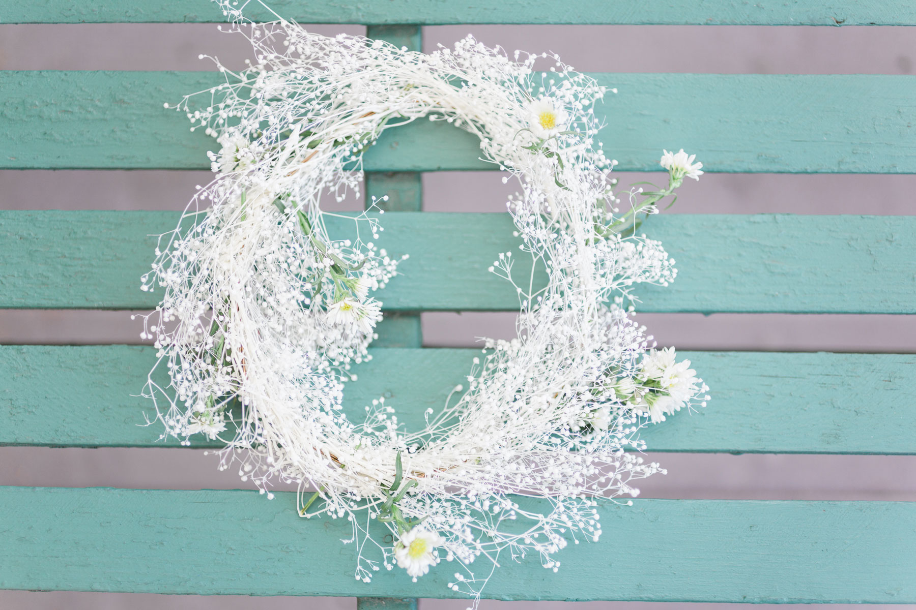 floral-wreath-for-flower-girl