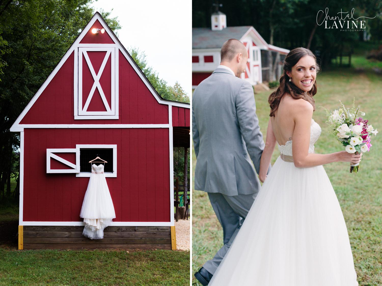A+C-Wedding_14_13