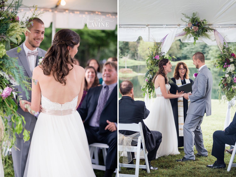 A+C-Wedding_16_15