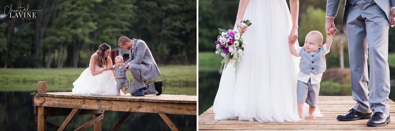 A+C-Wedding_17_16