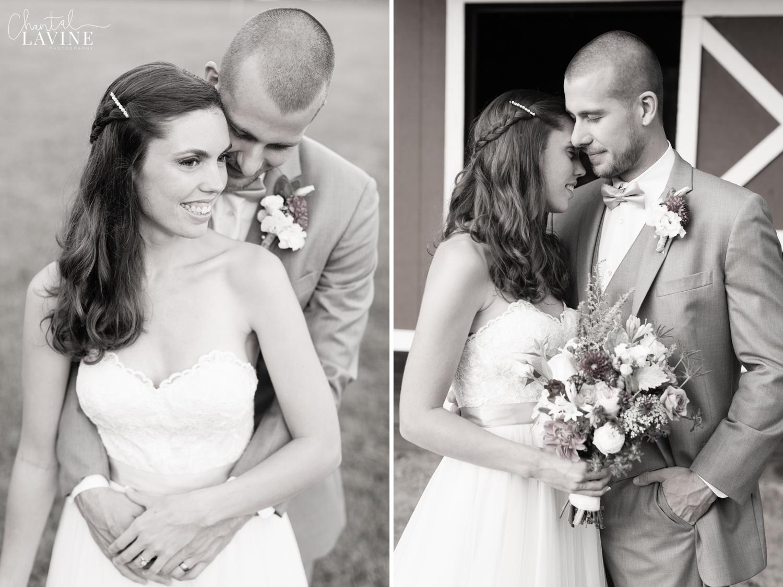 A+C-Wedding_19_18